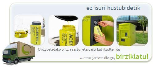 recicla-aceite-con-eko3r