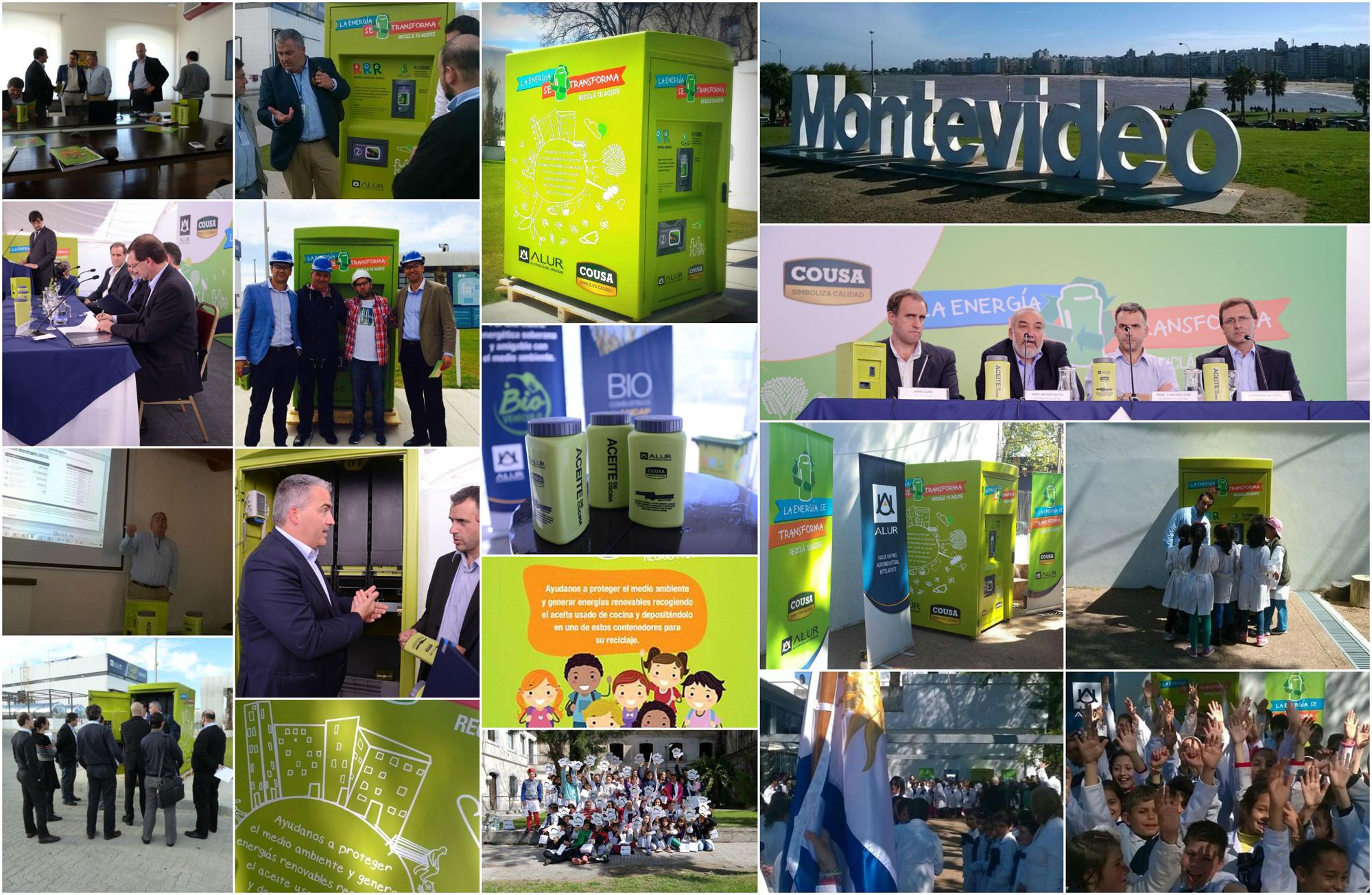 Alur-Eko3r-uruguay-biocombustible-contenedor-recicla-aceite-