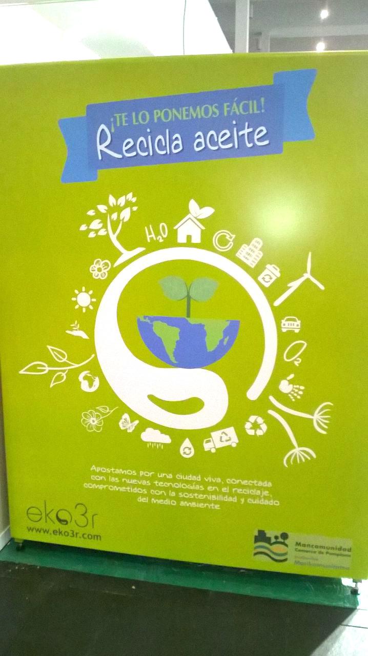 te-lo-ponemosf-facil-recicla-aceite